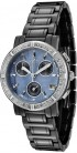 Invicta Casual Watch For Women Analog Ceramic - 728
